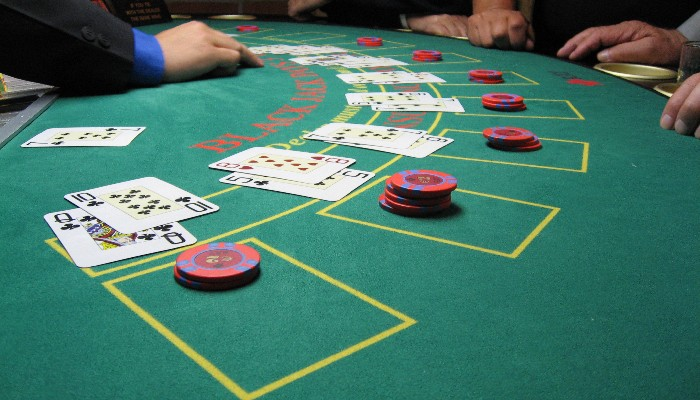 Download roulette aku jatuh cinta waptrick